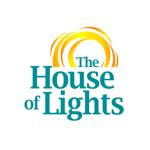 House of lights logo 2012