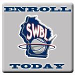 Swbl_enroll