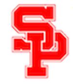Sp logo2