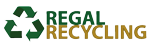Regal_recycling