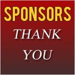 Banner_sponsors