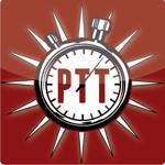 Ptt_ap1