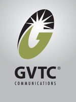 Gvtc_comnotag_grayback
