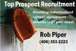 Rob_piper_-_top_prospect_recruitment