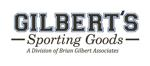 Gilberts_sporting_goods_logo
