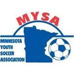 Mysa4-logo