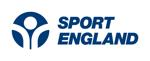 Sport england logo blue  cmyk