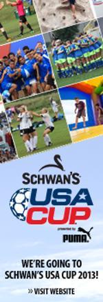 Schwans_cup_2013