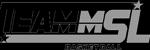 Teammsl_logo