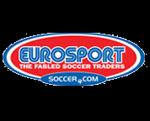 Eurosport sponsor