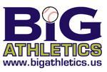 Big_baseball