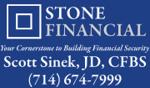 Stone_financial