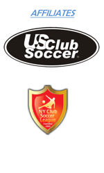 Us_club_soccer___nycsl_logo