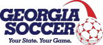 Ga_soccer_tagline_transparent