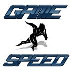 Gamespeed