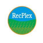 Recplexlogo