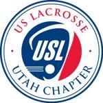 New_ula_logo