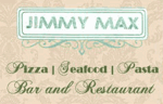 Jimmy max restaurant