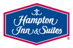 Hamptoninnandsuites_small