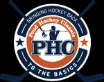Phc_logo_update2_final