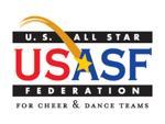 Usasf_logo