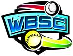 Wbsc finalmechanical 4color