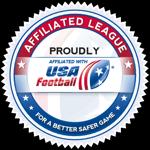 Usa football affiliate