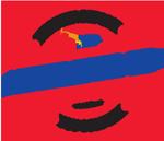 Athleteid_logo