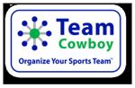 Teamcowboylogo_215x140