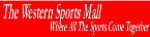 Westernsportsmall
