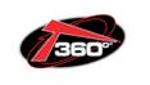 Tanel_360