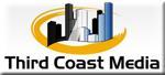 Third coast logo copy