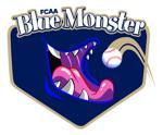 Bluemonster logo 2013
