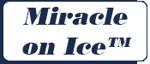 Miracleonice