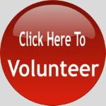 Nbysa volunteer