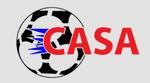 Casagray 000
