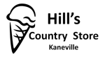 Hills_country_store_logo