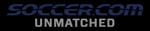 Soccerdotcom_blue_unmatched