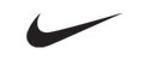 Nike_swoosh_1