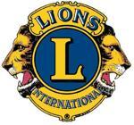 Lions_intl_logo