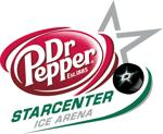 Drpepper_starcenter_logo1