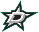 Dallas_stars_logo1