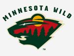 Minnesota-wild-logo