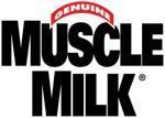 Muscle_milk