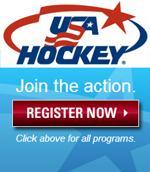 Usa-register