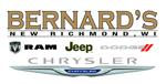 Bernards logo final 05