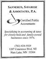 Sannerud__savarese__assoc.-page-001