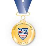 2and2goldmedal_12-13__2_