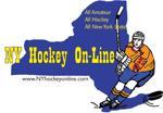 Nyockeyonline_logo