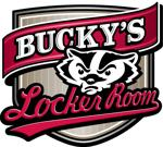 Buckys_locker_room